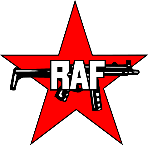 /upload/raf.png